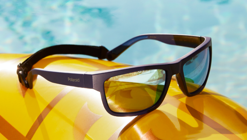 5 regalos para navegantes_gafas de sol flotantes