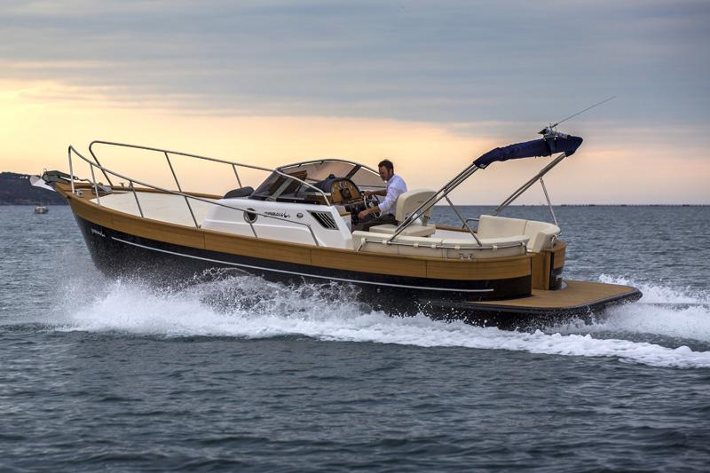 astilleros españoles_Girbau Boats