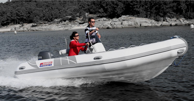 Astilleros españoles_Narwhal Boats