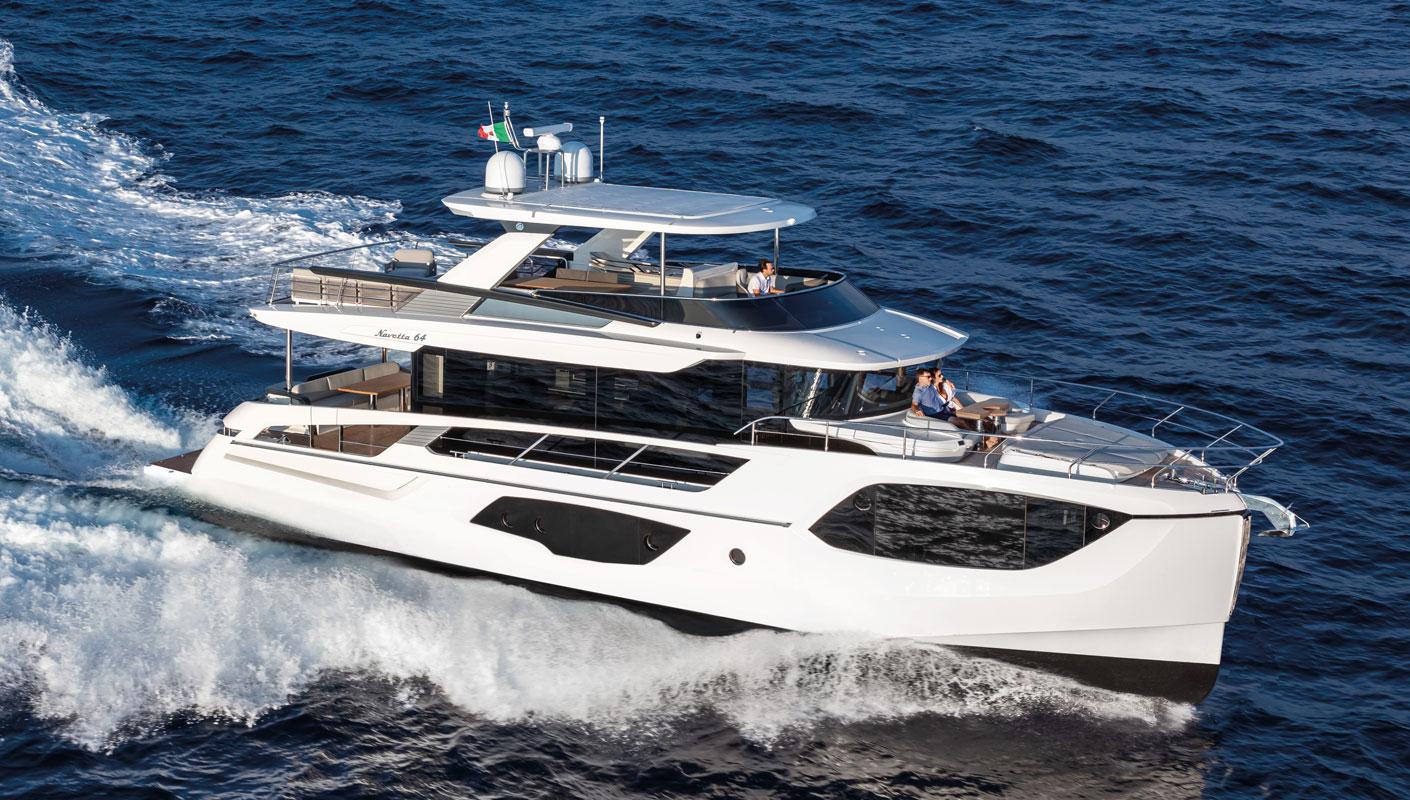 Top Barcos 2021_Aboslute Navetta 64