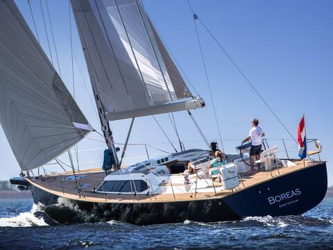 Top barcos_Contest 55 CS