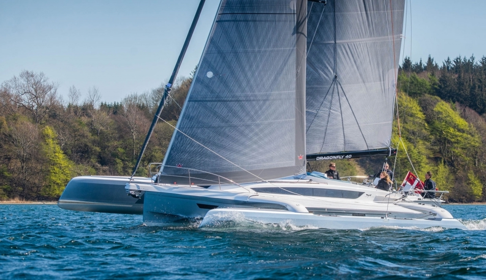 Top Barcos 2021_Dragonfly 40