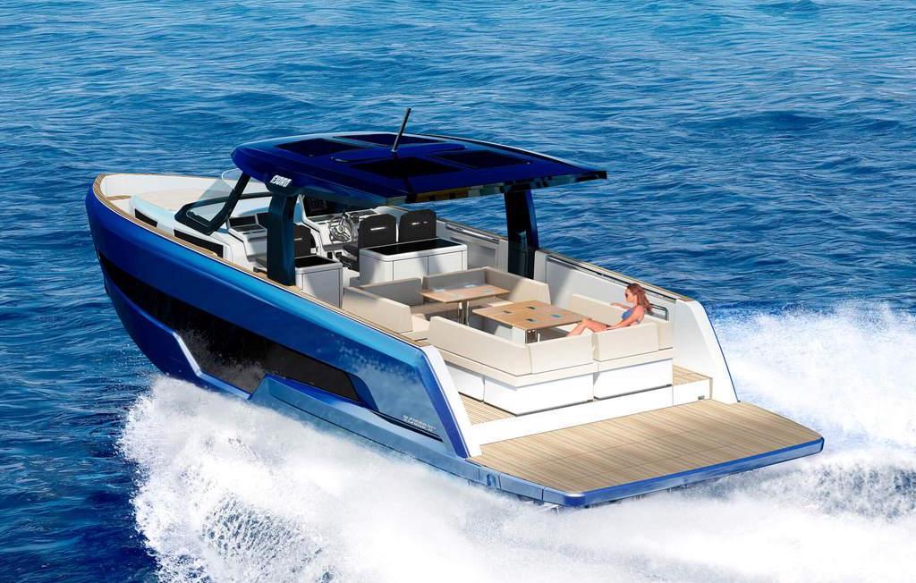 Top Barcos 2021_Fjord 41 XL