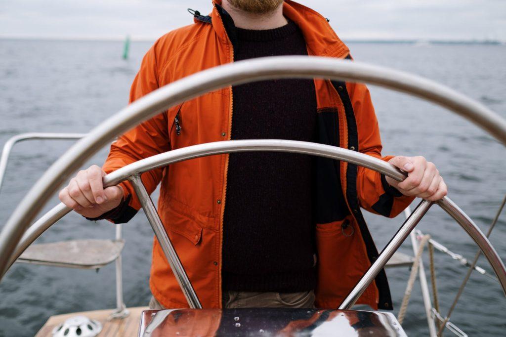 como-comprar-un-barco_prueba-de-navegacion