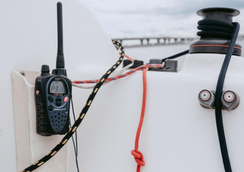 8 buenos hábitos de navegación