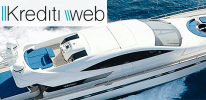 Compra tu barco con condiciones exclusivas de financiación