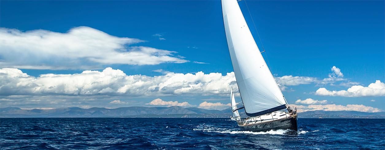 LaMar Boats Foto 1