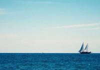 ¡Bienvenidos al blog de Cosas De Barcos!