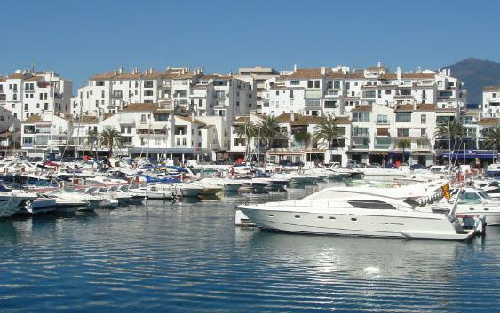 Alquilar un barco y… ¡planificar la ruta con Cosas De Barcos!