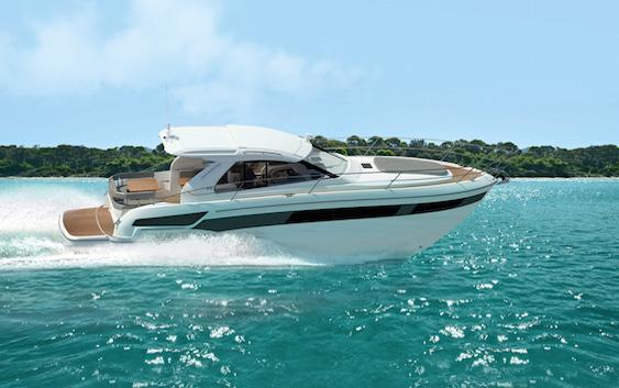 10-nuevos-barcos-para-ver-en-el-Salon-Nautico-de-Londres
