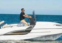 5 barcos nuevos en venta por menos de 50.000 €