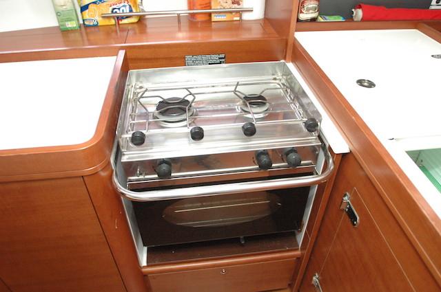 instalar cocina gas butano fabulous instalacin de gas en On instalar cocina gas natural