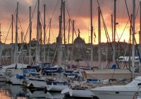 ⛴ Ferias náuticas, regatas y otros eventos que no te puedes perder