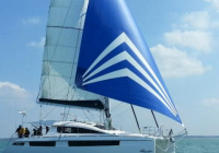 Cuatro catamaranes para unas vacaciones ideales
