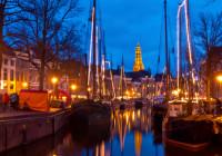Cinco ideas de regalo para navegantes