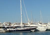 10 consejos para vender un barco