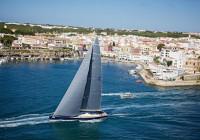 Viajar: Menorca fuera de temporada