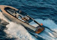 Guateques flotantes: 5 barcos para fiestas exclusivas