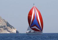 Cómo escoger un barco a vela para travesías oceánicas