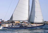 8 barcos para ver en el Salón Náutico de Barcelona