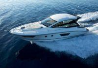 5 barcos a motor nuevos en oferta