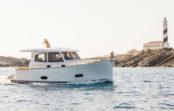 Presupuesto: los gastos de tener un barco
