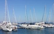 Mantenimiento del barco: Cómo cuidar nuestro barco