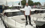 Rodman Spirit 31 Outboard: A primera vista | Vídeo