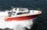 Los 5 mejores cruceros familiares de 30 pies