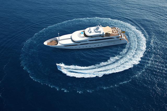 boat-show-palma-maybe