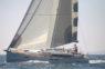 Chárter: 6 veleros ideales para vacaciones a bordo
