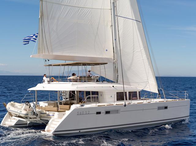 charter lagoon-560