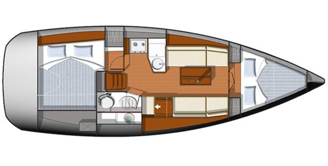 charter jeanneau sun-odyssey-32i