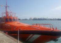 La importancia de Salvamento Marítimo para la navegación de recreo