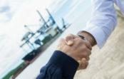 Cómo calcular el precio de venta de tu barco