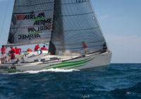 Elegir un velero: El equilibrio crucero-regata