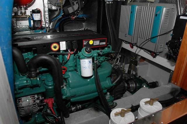 ruidos-y-vibraciones-en-el-barco-2