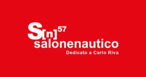 Salón náutico de Génova. Del 20 al 25 de Septiembre.