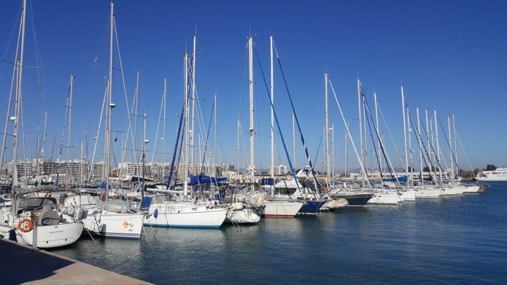 puerto-burriana