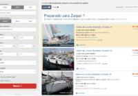 Cómo decidir el precio de tu barco