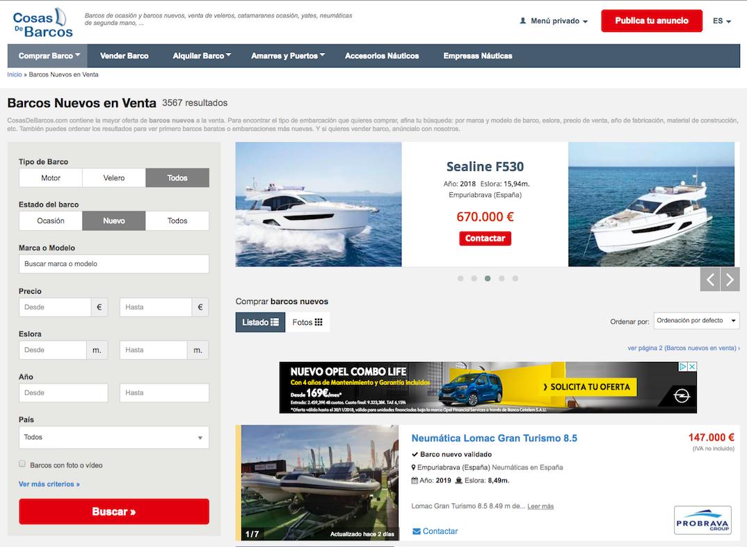buscador-barcos-nuevos-cdb