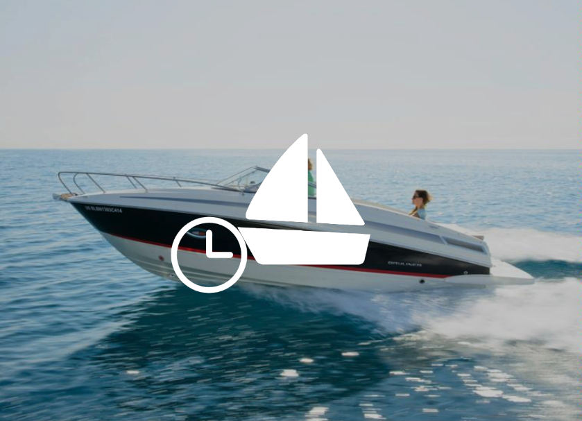 mejor-momento-comprar-barco