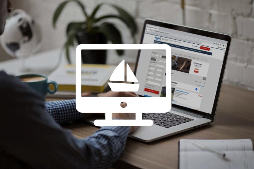 vender-barco-online
