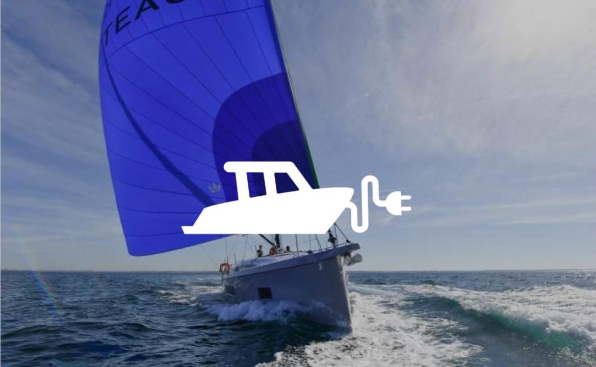 barcos-electricos