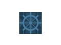 GOLETA TURCA - Karya | Comprar Yate de vela en Alquiler