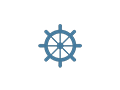 Apreamare Smeraldo 7 | Comprar Barco a motor de segunda mano